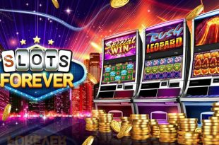 Panduan Cara Mendapatkan Jackpot Bermain Slot Online