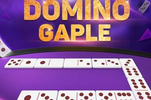 cara-main-domino-gaple1